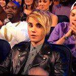 Hair goals ???????? @JustinBieber #VMAs http://t.co/aCuaY5322y