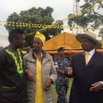 """JOSE: Wama did u know up to now, big size bebe cool has no house?? First family: ??!*#@*"""".... http://t.co/rSEDvBppRT"""