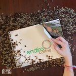 @cclorance and I will be bound for Uganda to see whats brewing. #BrewingBetter @EndiroCoffee http://t.co/WyNxiYv3uM