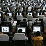 США готовятся ввести санкции против Китая из-за хакерских атак http://t.co/TgK4JSRWKt http://t.co/lxGvcafF9D