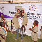 #Uganda Olympic Committee recruit 10,000 youth into Olympism: http://t.co/jVYiK9JUh8 http://t.co/pOP2Eagc4y