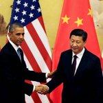 Вашингтон введет санкции против Китая в ответ на хакерские атаки на налоговую систему США http://t.co/rkR6J3A7x8 http://t.co/EdSb6zNdIg