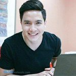 How many RTs for KING OF BAE @aldenrichards02 ? #ALDUBTheREVELATION http://t.co/O9qhpx5Kv8