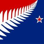 Rt https://t.co/DTlYaQiZko samstanley4: RT NZStuff: Richie McCaw backs new flag for New Zealand … http://t.co/QoNfMC5dhc
