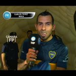 RT Seguinos y participa x pantalón de @carlitos3210 escribiendo a #FutbolPermitidof22 @AlinaMoine @diegobranca http://t.co/NpP8lpNkVv