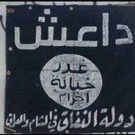 عاجل 🔴  إصابة 16 شخصاً من #تنظيم_داعش_الإرهابي في #سوريا بفيروس الإيدز .  #الإيدز_يغزو_الدواعش #داعش #تنظيم_داعش  - http://t.co/XagJkoRNkw