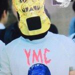 150831 김포공항 #종대 #CHEN 기타맨이 등장했닼ㅋㅋㅋㅋㅋㅋㅋㅋㅋㅋㅋㅋㅋㅋㅋㅋㅋㅋㅋㅋㅋ http://t.co/uSbFm0tTlt