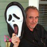 Скончался режиссёр «Крика» Уэс Крэйвен http://t.co/dCMZ6JXwEi http://t.co/rxDcINu1oY