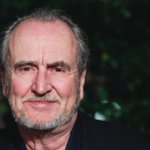 Wes Craven's family says he died in his Calif. home Sunday at 76 after battling brain cancer http://t.co/OAz8fWrTOa http://t.co/7zYVsY7gcF