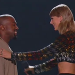 A #VMAs moment long in the making. http://t.co/Z4NOldWcPO