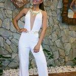 RT si apoyas a la representante de Espaillat Clarissa Molina en el #MissRDU2015. ???????? http://t.co/aqZNLqB6Ea