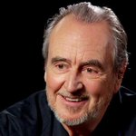 Horror genre master Wes Craven, creator of Freddy Krueger in the Nightmare on Elm Street films, died at age 76. RIP http://t.co/PhnTdfjdgv
