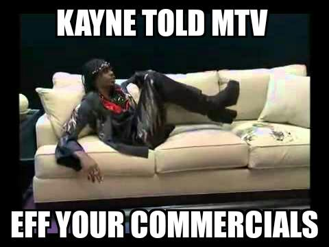 What Kanye really meant #VMAs2015 http://t.co/p84FWRObGp