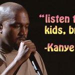 Kanyes platform for 2020 http://t.co/xW2nKo3Nl5