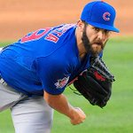 NO-HITTER! Jake Arrieta throws Cubs first no-no since 2008, as the Dodgers are no-hit again http://t.co/puy4JpORtu http://t.co/nRhKNiVxqf