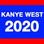 VOTE KANYE http://t.co/yOsPaqQ3Iv