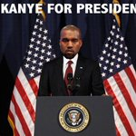 #Kanye2020 http://t.co/fPlWURKpwS