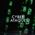 Arrancamos una #Visión360 a los #CyberAtaques. http://t.co/NpToAUweS8