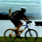 Editorial: #Canberra crash data makes strong case for segregated cycle paths http://t.co/Rx46FwdWPW http://t.co/ORoY7iCWgt