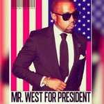 Mr West!!! ???????????????????????? http://t.co/NuLlx9MnYT