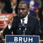 #kanye2020 #KanyeForPresident @kanyewest you for real bro?? http://t.co/CdFps5zpyL