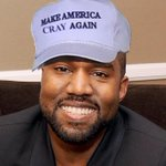 #Kanye2020 http://t.co/f6pmf9oRwM