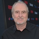 Wes Craven, man behind Nightmare on Elm Street and Scream, dies at 76 http://t.co/kql3ZD84fe http://t.co/4YxE0lDrUv
