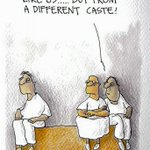 """""""Atheism"""" with a special Indian touch -:) http://t.co/0C23uvIV6X"""