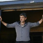 Dont under-estimate the power of Ajith & his fans...!!!#4YearsOfBlockbusterMankatha http://t.co/wLKefgJKgy
