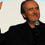 Legendary horror director Wes Craven dead at 76 http://t.co/E6fO71G06G http://t.co/taDNoDj6M2