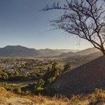 Récord de calor el fin de semana en el Valle del Elqui http://t.co/VnmlZEb0yd #Vicuña #LaSerena #Coquimbo #Chile http://t.co/fihcxlWIXw