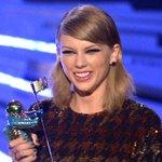 MTV VMAs 2015 -- Complete Winners List! http://t.co/gMjessSMUT http://t.co/iD0WAbNMxd