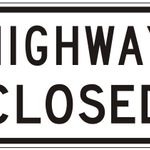 #Malahat shut down 4 third time this weekend following incident w motorcycle http://t.co/7SucYLSu6U #yyj #yyjtraffic http://t.co/alRwRy1W7l