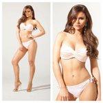 Clarissa Molina gana la corona del Miss República Dominicana Universo 2015 @ClarissaMolina_ @MissRDU http://t.co/h5fMTkHd7v
