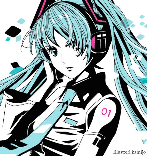 http://twitter.com/erikamijo/status/638193025626193921/photo/1