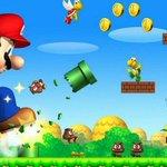 Por qué aún nos gustan Mario Bros y otros videojuegos de plataformas http://t.co/kiOOQ89DGp http://t.co/626faLylpY