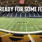 I cant wait to see this years edition of the @NAU Jacks! Lets go 1-0 this week! #NAUStrong http://t.co/VtFgSUiItO