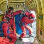 На борьбу с пожарами в Бурятии направлены сто парашютистов-пожарных http://t.co/sbIe6av865 http://t.co/et7aYOpYOl