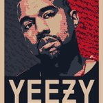 #Kanye2020 http://t.co/jbcjR4gUKF