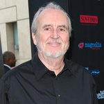 Director Wes Craven dies at age 76--RIP to a true Hollywood legend: http://t.co/6EQFCzBwNv http://t.co/Tsar0ppklx