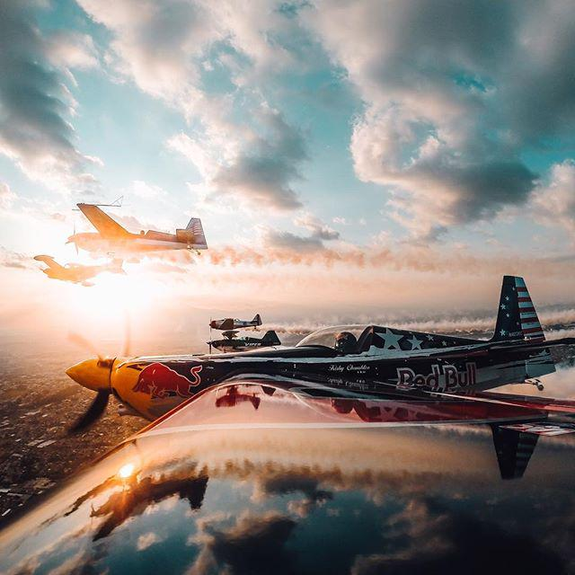 @kirbychambliss flying off into the sunset! Share your best photos with us by clicking the link in our profile. #gop… http://t.co/Uz7XEWvvNV
