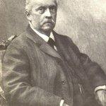 31 августа 1821 года родился Герман Гельмгольц, физик, физиолог и психолог http://t.co/igpeRVTiYC