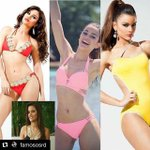 Clarissa Molina, Miss Espaillat es la #MissRD Universo 2015 ( ganadora ) @famososrd https://t.co/b2Be0RilBs http://t.co/ls8yhL1bqz