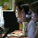 Китайские компании могут попасть под санкции США из-за продолжающихся кибератак http://t.co/7FKlIc4S74 http://t.co/FyNudfKsQB