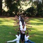 14 days to the #MissKampalaRoyale Grand Finale, 6;30pm Victoria Hall, Serena Hotel. @TamaraiThai @BigEyeUG @ug_weekly http://t.co/EcWWW2vaZ5