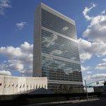 В Госдуме предложили перенести штаб-квартиру ООН в Швейцарию http://t.co/3ipmGL8lwU http://t.co/qxRwjxBLEr