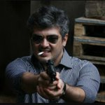 Celebrate the #4YearsOfBlockbusterMankatha , listening to its songs.. RT if you love them!  http://t.co/yuAAeU7E6I http://t.co/ktcH3RoXbx