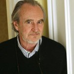 Remembering Wes Craven: The Master of Horror who scared us senseless http://t.co/kCf2XgwDvk http://t.co/BUPiliEyeE