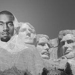 United States of Yeezus #Kanye2020 http://t.co/fW4xDeakBy