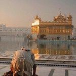 """Your Mercy is my social status.""  ― Guru Nanak, Sri Guru Granth Sahib"